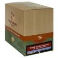 14025 K Cup Diedrich/Gloria Jean's - French Vanilla Decaf 24ct.